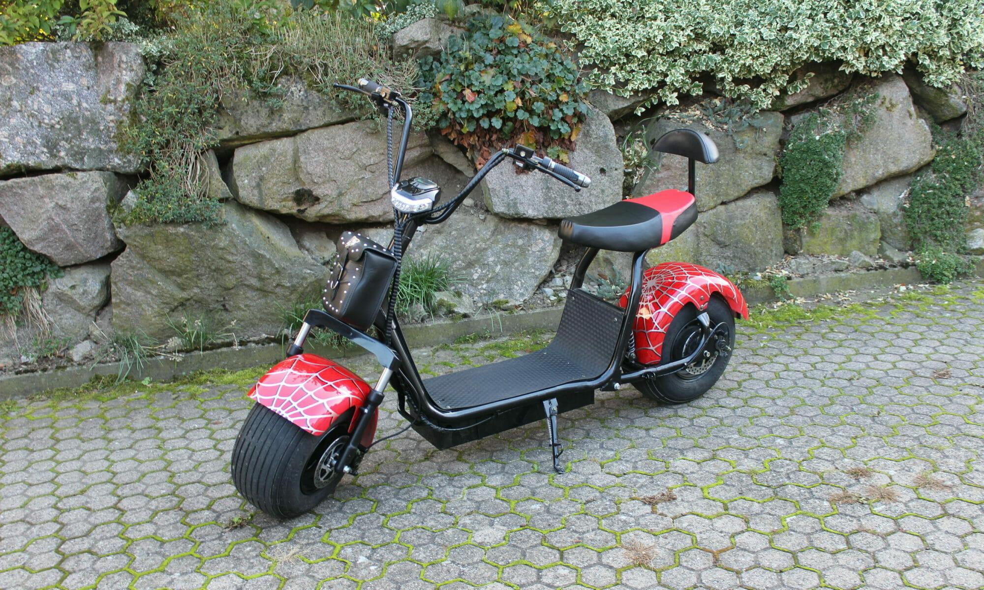 scooterclub-rickenbach.ch